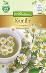 Kamille Bodegold | Kamillesamen von N.L. Chrestensen