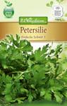 Petersilie Einfacher Schnitt 3 | Petersiliesamen von N.L. Chrestensen