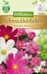 Schmuckkörbchen Sensation Mischung | Cosmeasamen von N.L. Chrestensen