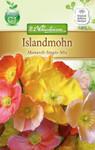 Islandmohn Monarch | Islandmohnsamen von N.L. Chrestensen