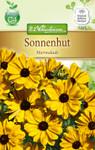 Sonnenhut Marmalade | Sonnenhutsamen von N.L. Chrestensen