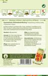 Kapuzinerkresse | Kapuzinerkressesamen von N.L. Chrestensen