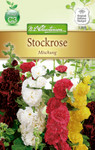 Stockrose Mischung | Stockrosensamen von N.L. Chrestensen