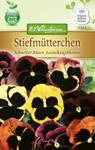 Stiefmütterchen Schweizer Riesen | Stiefmütterchensamen von N.L. Chrestensen