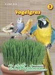 Vogelgras | Vogelgrassamen von N.L. Chrestensen