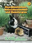 Hamster- und Zwergkaninchengras | Kleintiergrassamen von N.L. Chrestensen