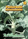 Markstammkohl | Markstammkohlsamen von N.L. Chrestensen