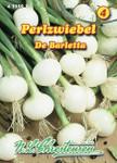 Perlzwiebel De Barletta | Perlzwiebelsamen von N.L. Chrestensen