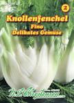 Knollenfenchel Fino | Knollenfenchelsamen von N.L. Chrestensen