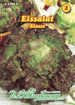 Eissalat Sioux | Eissalatsamen von N.L. Chrestensen