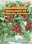 Partytomate Balkonzauber | Tomatensamen von N.L. Chrestensen