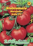 Stabtomate Harzfeuer F1 | Stabtomatensamen von N.L. Chrestensen