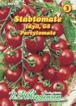 Partytomate Idyll | Tomatensamen von N.L. Chrestensen