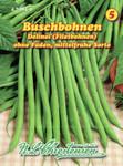 Filetbohne Delinel | Filetbohnensamen von N.L. Chrestensen