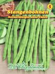 Stangenbohne Neckarkönigin | Stangenbohnensamen von N.L. Chrestensen