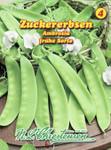 Zuckererbse Ambrosia | Zuckererbsensamen von N.L. Chrestensen