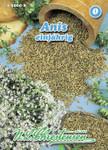 Anis | Anissamen von N.L. Chrestensen