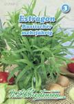 Estragon Russischer | Estragonsamen von N.L. Chrestensen