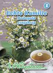 Kamille Bodegold   Kamillesamen von N.L. Chrestensen