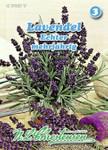 Lavendel Echter | Lavendelsamen von N.L. Chrestensen