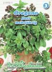 Oregano | Oreganosamen von N.L. Chrestensen