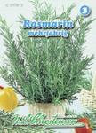 Rosmarin | Rosmarinsamen von N.L. Chrestensen