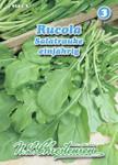 Rucola Salatrauke | Rucolasamen von N.L. Chrestensen