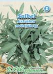 Salbei Extrakta | Salbeisamen von N.L. Chrestensen