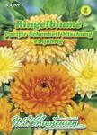 Ringelblume Pacific Schönheit Mischung | Ringelblumensamen von N.L. Chrestensen