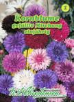 Kornblume gefüllte Mischung | Kornblumensamen von N.L. Chrestensen