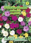 Wunderblume Mischung | Wunderblumensamen von N.L. Chrestensen