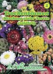 Trockenblumen Mischung | Trockenblumensamen von N.L. Chrestensen