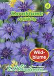 Kornblume | Kornblumensamen von N.L. Chrestensen