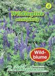 Wildlupine | Wildlupinensamen von N.L. Chrestensen