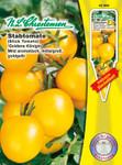 Stabtomate Goldene Königin | Stabtomatensamen von N.L. Chrestensen