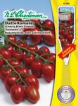 Datteltomate Santasian | Datteltomatensamen von N.L. Chrestensen