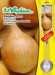 Gemüsezwiebel Ailsa Craig | Gemüsezwiebelsamen von N.L. Chrestensen
