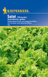 Pflücksalat Australischer gelber | Pflücksalatsamen von Kiepenkerl