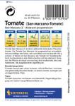 Tomate San Marzano 2 | Tomatensamen von Kiepenkerl