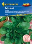 Feldsalat Amely | Feldsalatsamen von Kiepenkerl