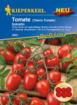 Cherry-Tomate Dolcetto | Cherrytomatensamen von Kiepenkerl