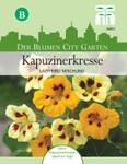 Kapuzinerkresse Ladybird Mischung | Kapuzinerkressesamen von Thompson & Morgan