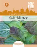 Salatblätter Stir Fry Mischung | Salatsamen von Thompson & Morgan