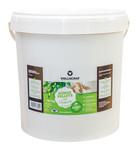 Düngepellets 10,1 kg Eimer | Schafwolldünger von Vollschaf