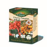 Anzucht-Set Cherry-Tomatemix | Anzuchtset von Quedlinburger