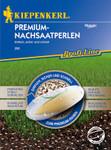 Premium-Nachsaatperlen | Rasensamen von Kiepenkerl