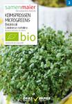 Keimsprossen Brokkoli Calabrese natalino | Bio-Keimsprossen von Samen Maier