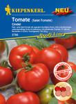 Tomate Cindel F1 | Tomatensamen von Kiepenkerl