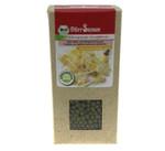 Bio-Keimsprossen Mungbohnen 220 g | Bio-Keimsprossen von Dürr Samen