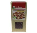 Keimsprossen Adzukibohnen 190 g | Bio-Keimsprossen von Dürr Samen